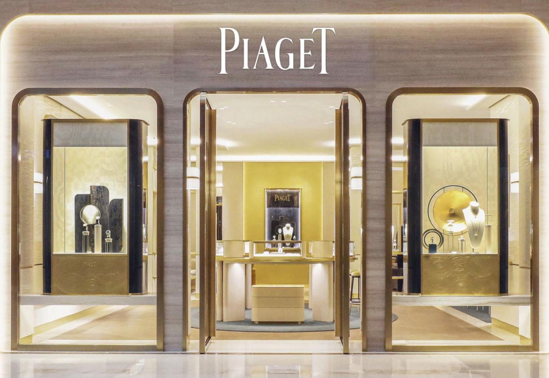 """探索""""硬奢""""在中国市场的突破之路,PIAGET 伯爵中国区行政总裁接受《华丽志》独家专访"""