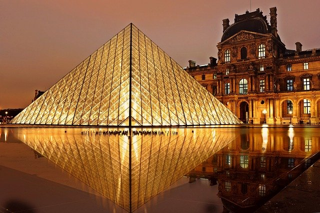 世界旅游业理事会:法国旅游业今年将损失480亿欧元