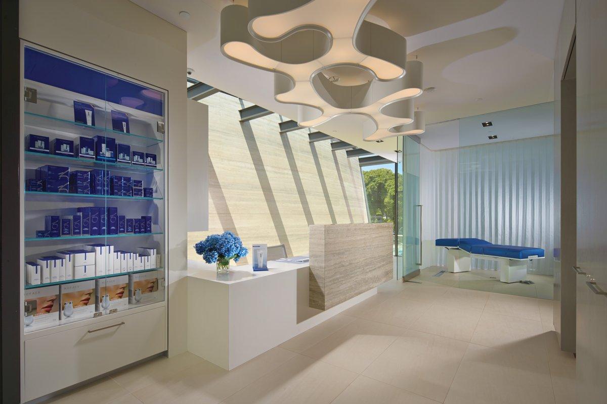 黑石集团旗下基金收购加州医学护肤品牌 ZO 的多数股权