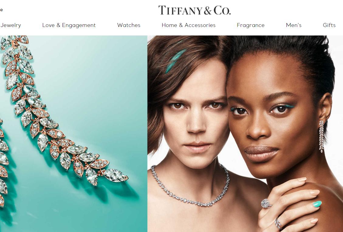 曙光再现!LVMH 与 Tiffany 重启谈判,或将小幅降低收购价格
