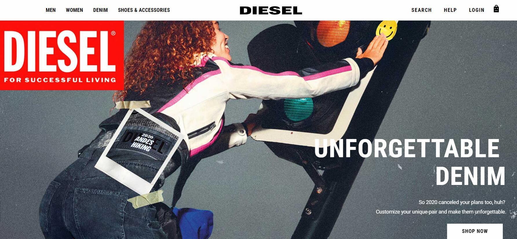 Chanel 密集投资意大利奢侈品供应链,又收购一家常年合作的鞋履制造商:Ballin