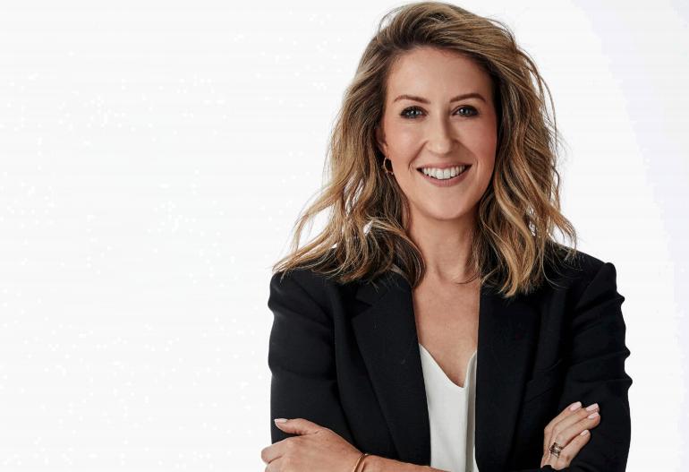 澳洲女性主导企业中最大规模的IPO:美妆电商 Adore Beauty上市,市值近5亿美元