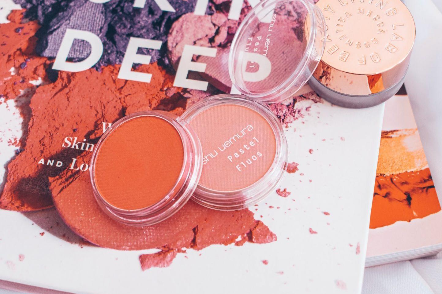 疫情下代购产业式微,海外化妆品品牌如何趁势发力中国市场?