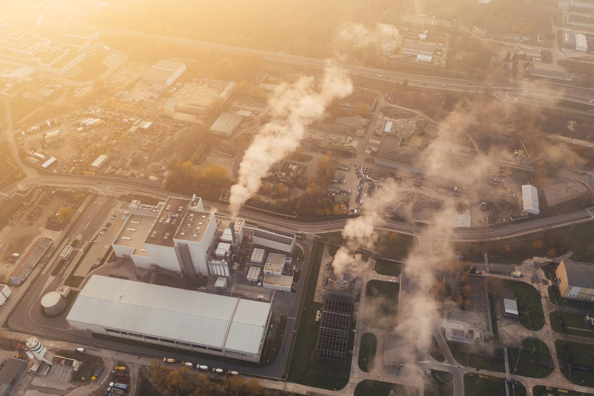 联合国推出《气候行动手册》,为时尚行业温室气体减排提出具体方案