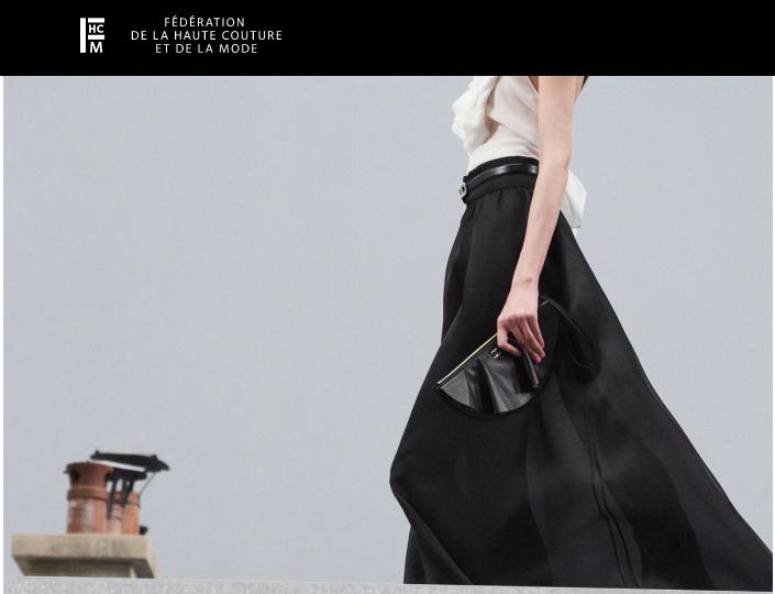 巴黎男装周和巴黎高定时装周确认将于明年1月举行,上届的媒体影响价值高达1.23亿美元