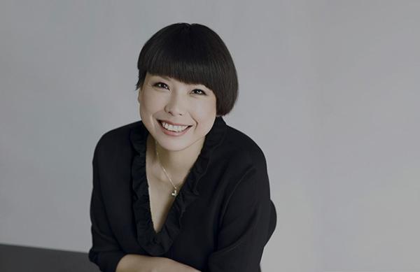 人事动向丨中国版《Vogue》主编张宇离职;Lululemon董事会迎来女金融家;Tommy Hilfiger老将回归