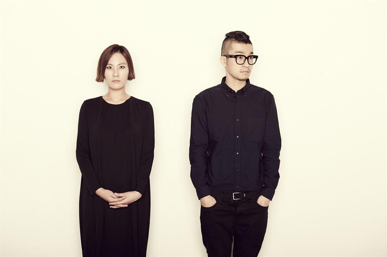 【华丽志海外设计师专访】韩国设计师品牌 J KOO:身怀伦敦萨维尔街绝技,做个性鲜明的街头服饰