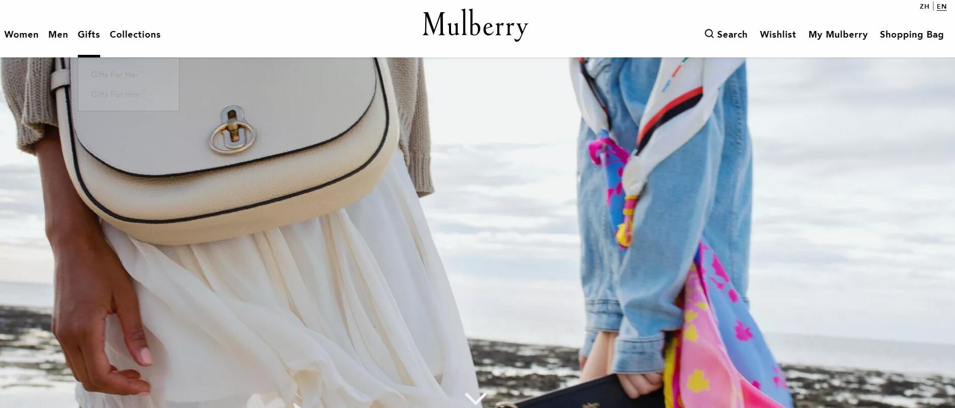 深入进博会八家时尚消费巨头的展台,我们发现了五个重要趋势丨《华丽志》现场报道