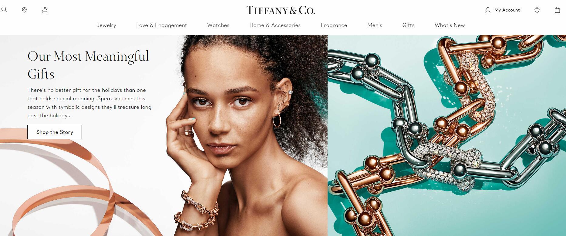 英美千禧代和Z世代美妆电商消费报告揭示:哪些因素更能刺激她们在线购买?