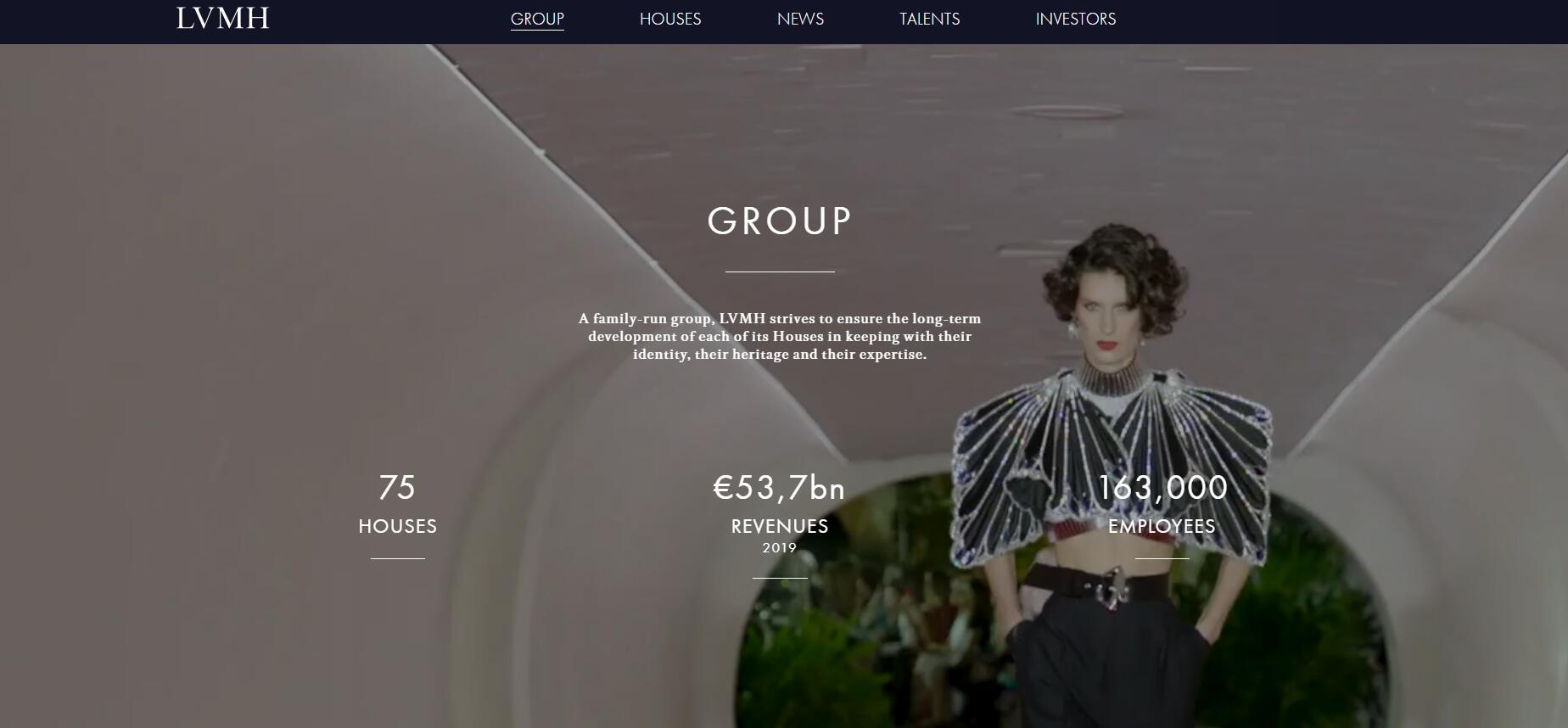 华丽志时尚门店新观察|DESCENTE、RIMOWA、Maison Margiela:移动式陈列、场景购物、神秘感(2020年第5期)