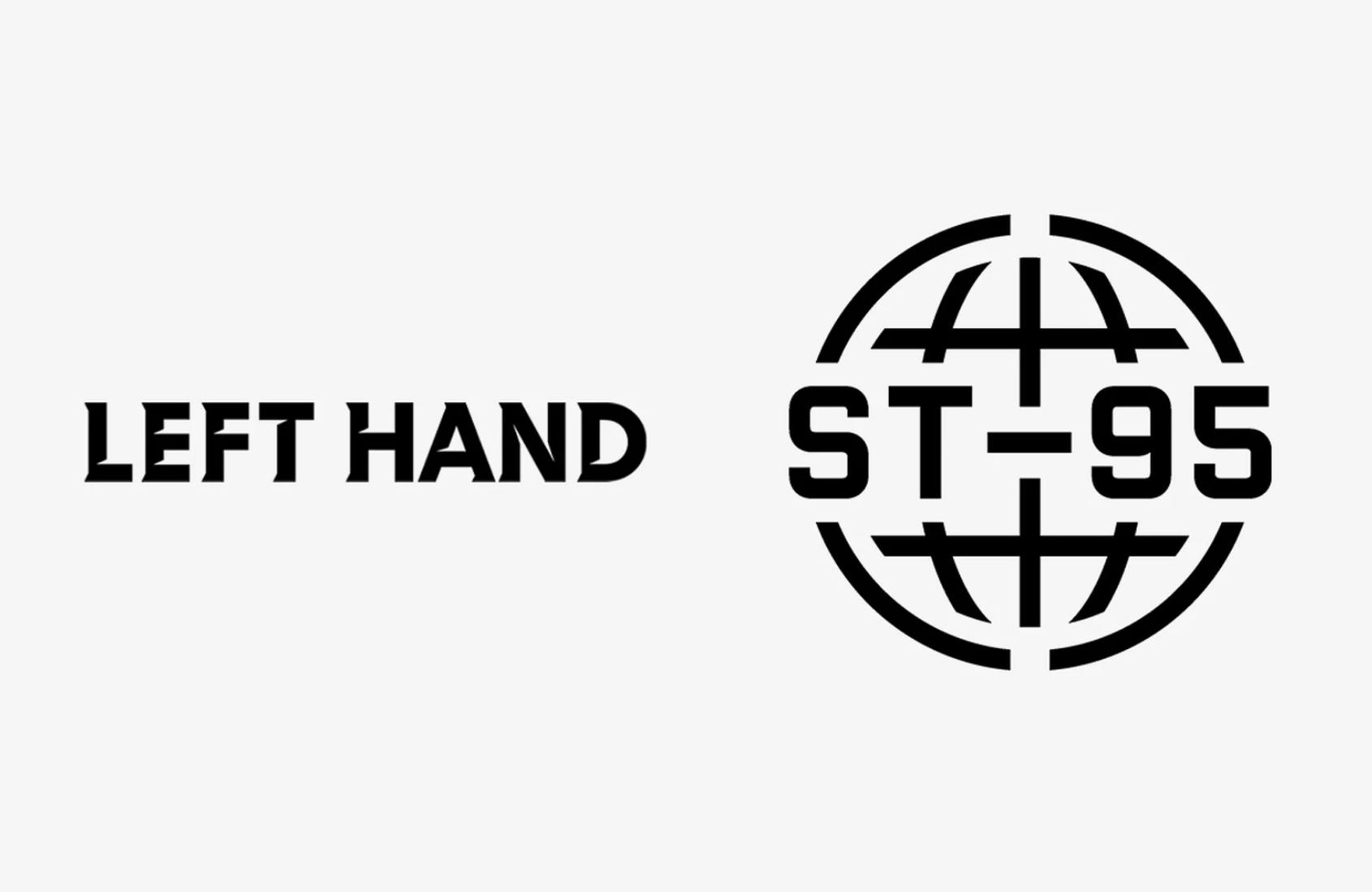 Stone Island 创始人20多年前创办的两个男装品牌将重新推出,由英国设计师 Christopher Raeburn 操刀