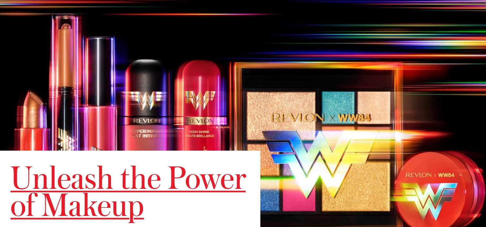 LVMH集团大公子:未来,奢侈品行业的豪华时装秀将会减少