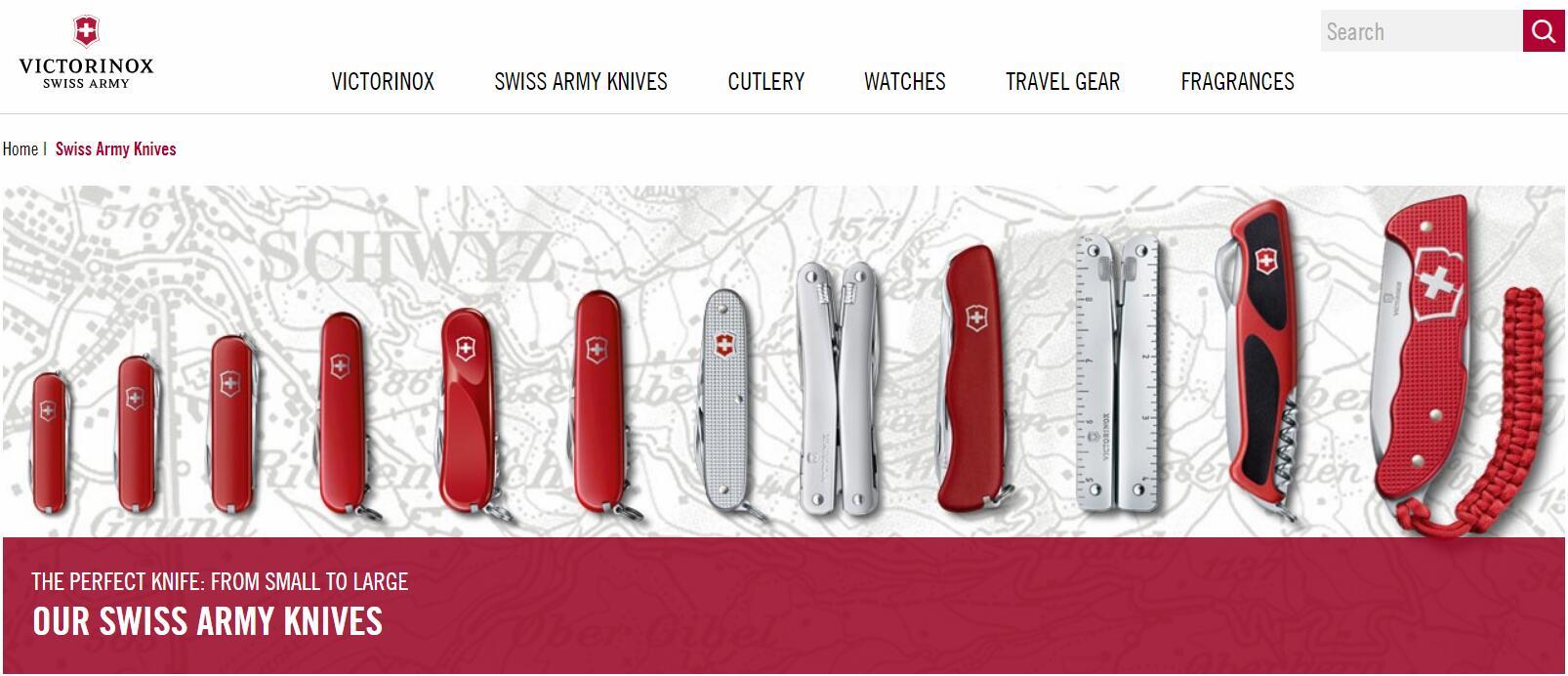 40多个潜在买家竞购 Topshop, 美国品牌管理公司 ABG与英国时尚零售巨头 Frasers 集团领衔