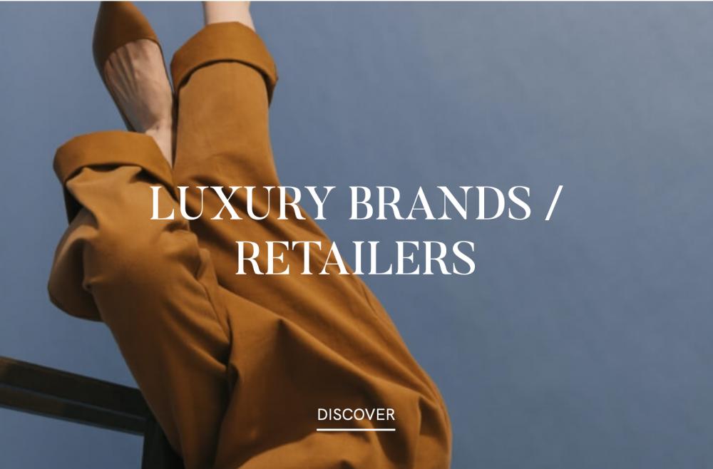 新加坡二手服装转售技术提供商 Reflaunt 完成 270万美元首轮融资,多位时尚大咖参与
