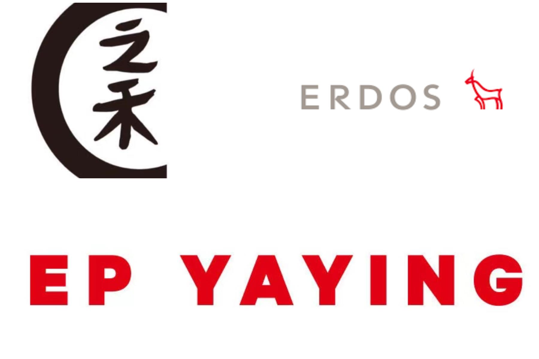 中国品牌如何做好可持续产品?之禾、鄂尔多斯、雅莹交出了自己的答卷
