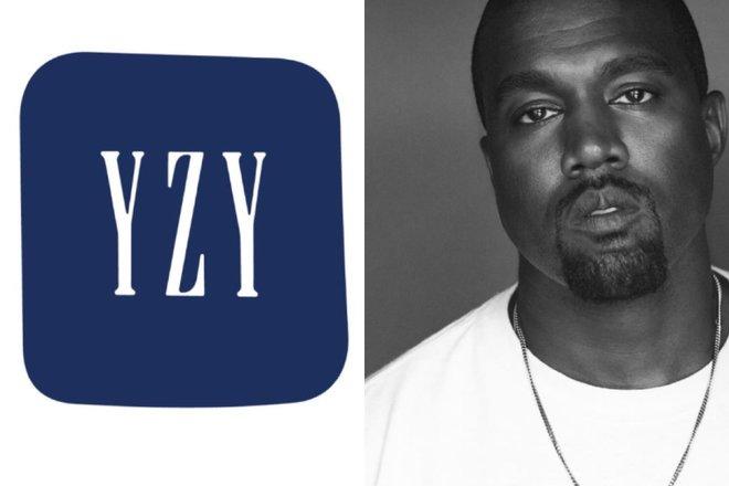 "Gap 首席执行官:Kanye West 正""专注于""Yeezy Gap 的合作"