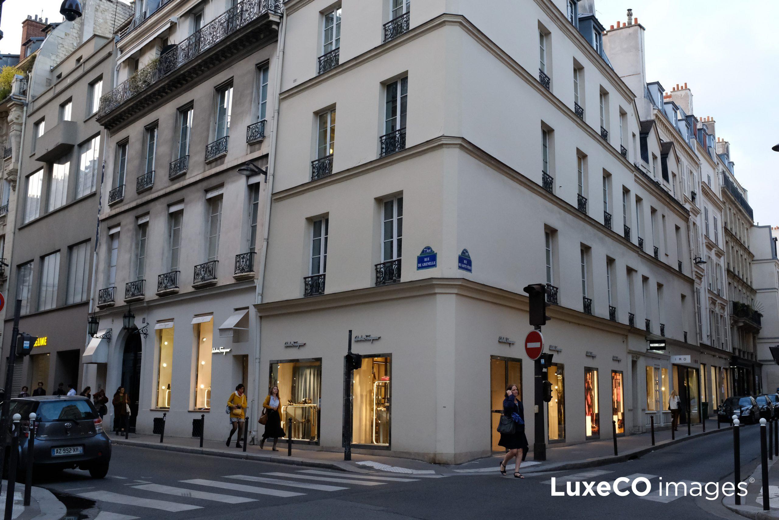 洞察当代奢侈品消费者心态,法国咨询机构总结了这10个关键词