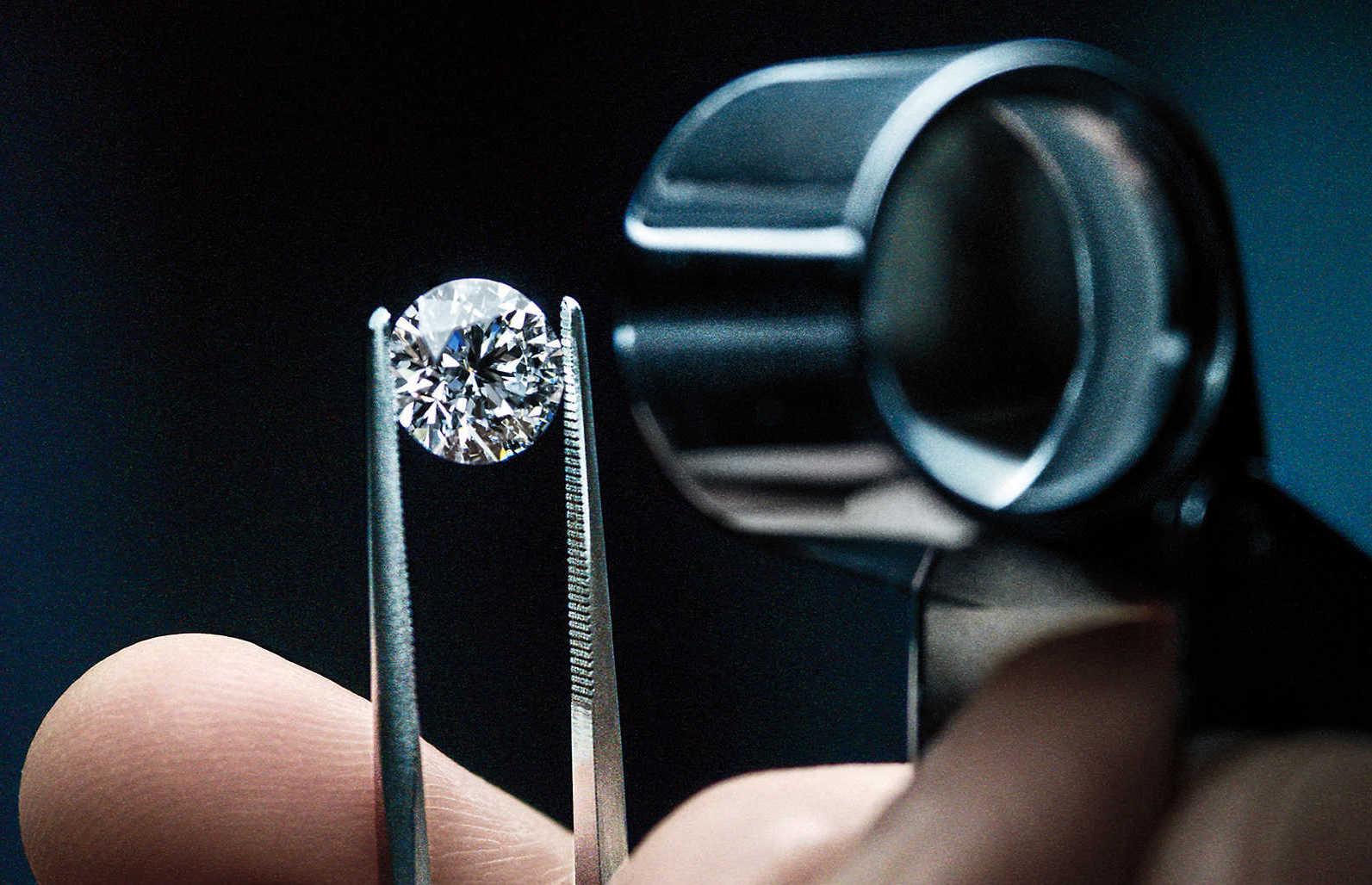 提升珠宝行业透明度!LVMH、开云、历峰等奢侈品巨头联合推出免费学习平台