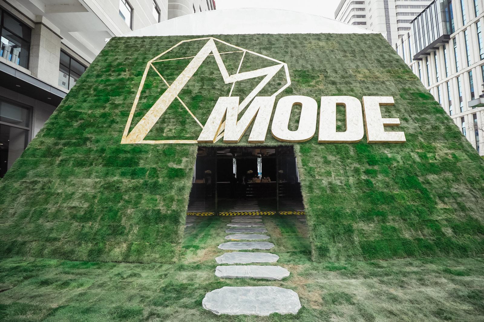 深度 | 中国设计师品牌爆发了吗?《华丽志》在上海时装周贸易展会进行了一手调研