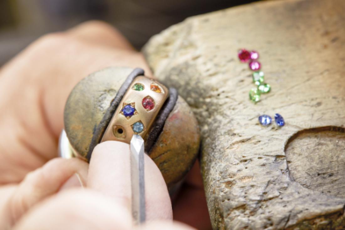 快讯|开云集团旗下三大珠宝品牌将赴海南参与首届中国国际消费品博览会