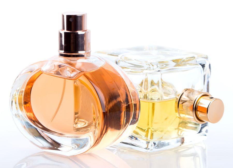 西班牙香料香精生产商 Iberchem 宣布收购法国香水公司Parfex