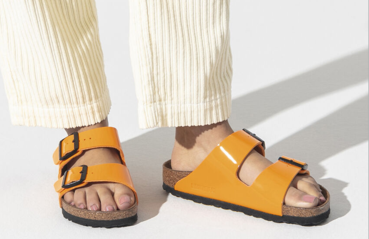 L Catterton 完成收购德国百年凉鞋品牌 Birkenstock,LVMH集团主席次子加盟监事会