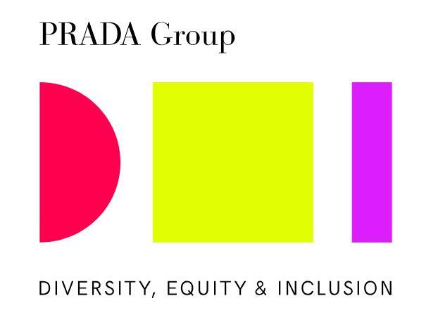 Prada 集团推出奖学金、教育和设计实验室项目,支持有色人种进入时尚行业