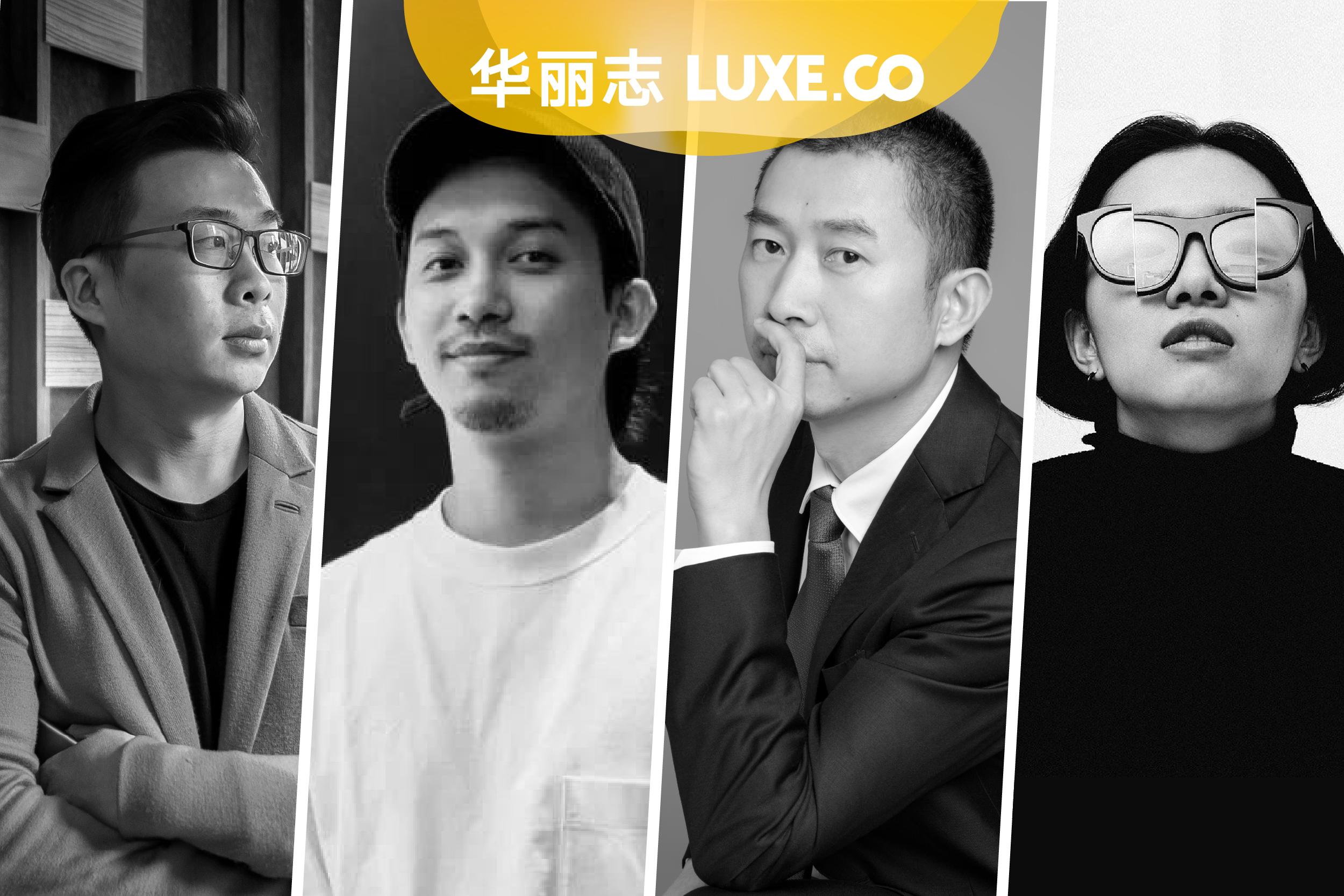 音频实录:四位炙手可热的中国品牌创始人独家分享|《对话中国品牌主理人》5-8期合辑