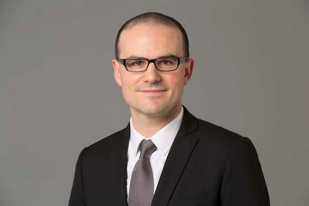 人事动向|Tod's品牌任命CMO;MF品牌集团任命副CEO;CAA 聘请资深模特经纪专家
