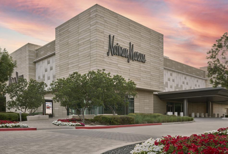 提升数字化能力,Neiman Marcus 将收购机器学习SaaS 平台 Stylyze