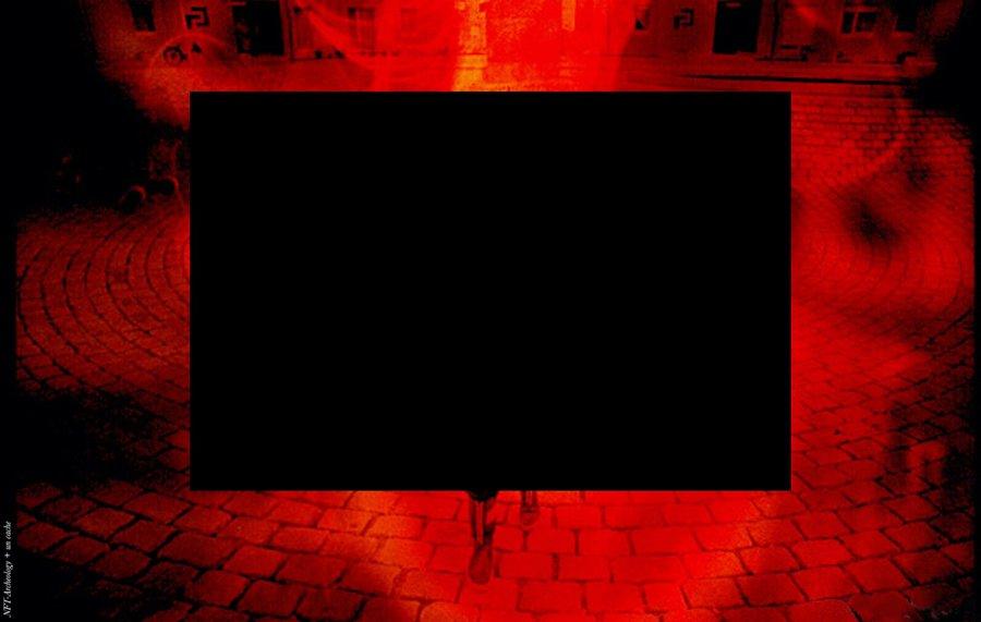 """法国数字艺术家 Fred Forest 拍卖一件 NFT 作品,起拍价""""6930万+1美元"""""""