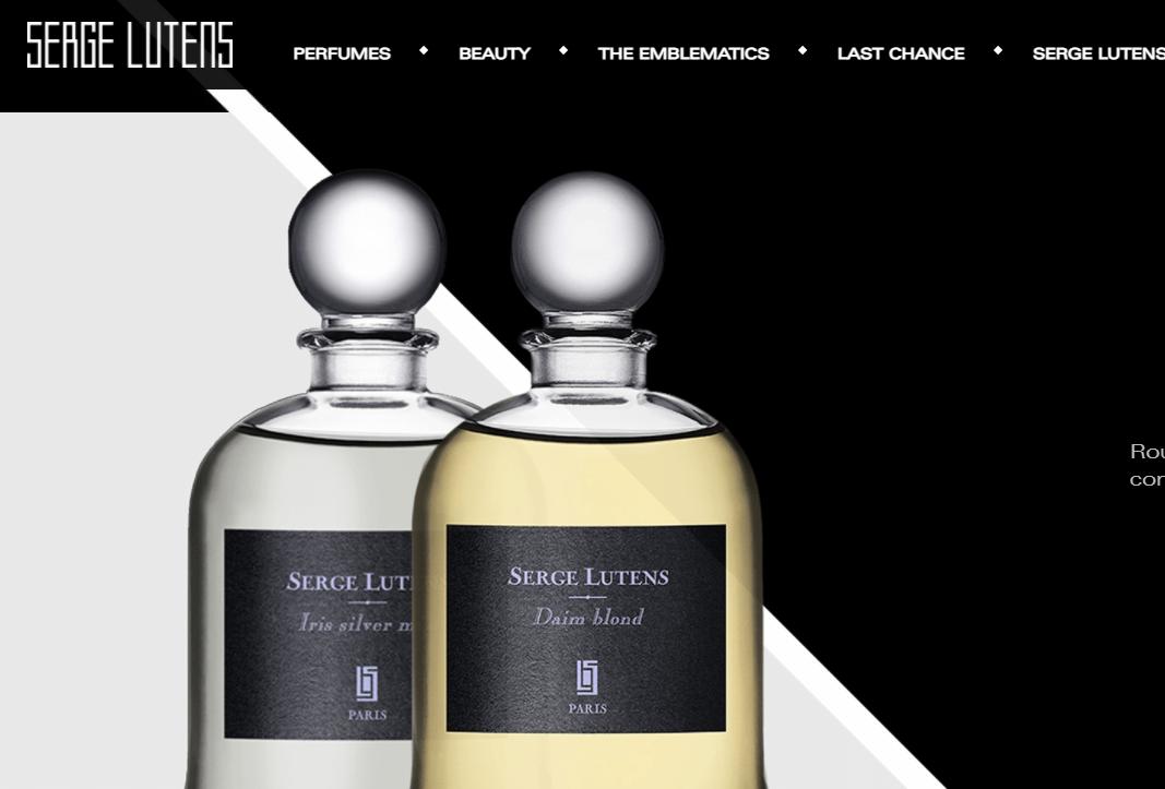 资生堂集团旗下三宅一生等三大香水品牌将于今年入驻天猫