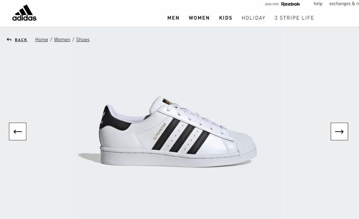 """""""三条杠""""大战升级,Adidas 向联邦法院起诉 Thom Browne"""
