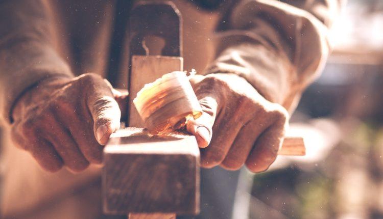 意大利木业及家具行业2020年录得9%跌幅,但2021年第一季度实现强势反弹