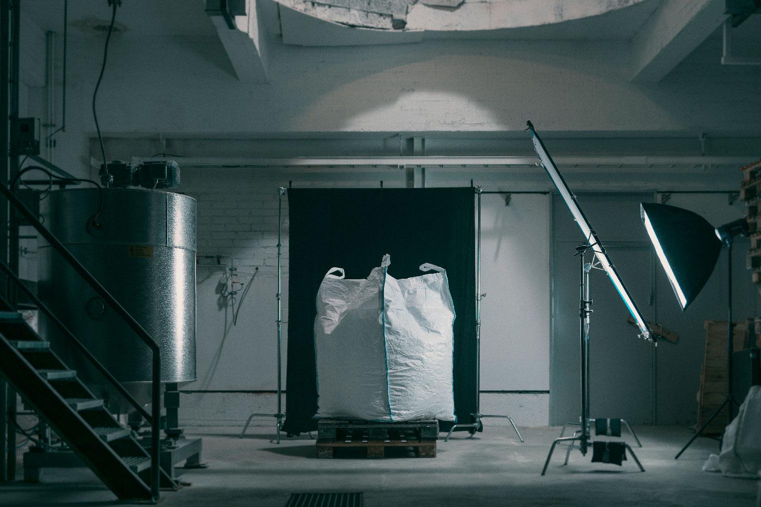 芬兰循环时尚和纺织技术集团 Infinited Fiber 融资3000万欧元,来自阿迪达斯、绫致时装等