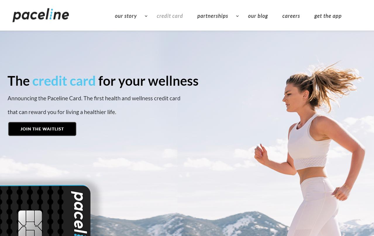 美国首个健身奖励平台 Paceline 完成2950万美元A轮融资