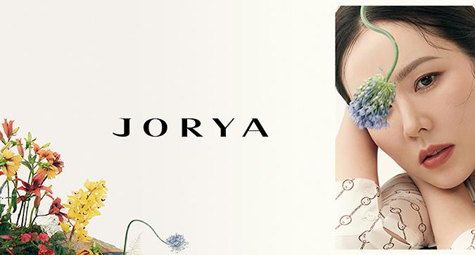 JORYA母公司欣贺股份发布业绩预告,归母净利润同比增长155.23%
