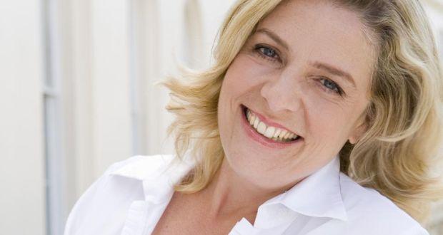 英国美容个护集团Creightons以636万英镑收购高端护肤品牌Emma Hardie