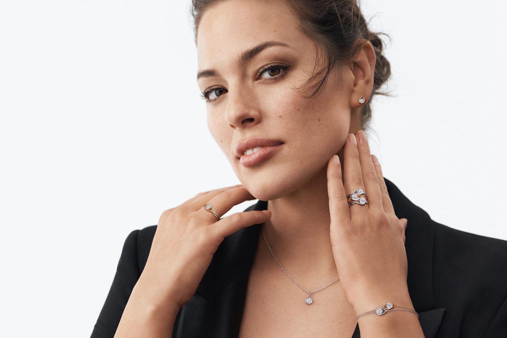 丹麦珠宝品牌 Pandora 上季度全球业绩表现强劲,但中国市场依然不振