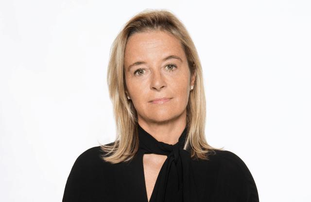 人事动向丨法国时尚集团 SMCP 任命女CEO;杰尼亚任命投资者关系总监