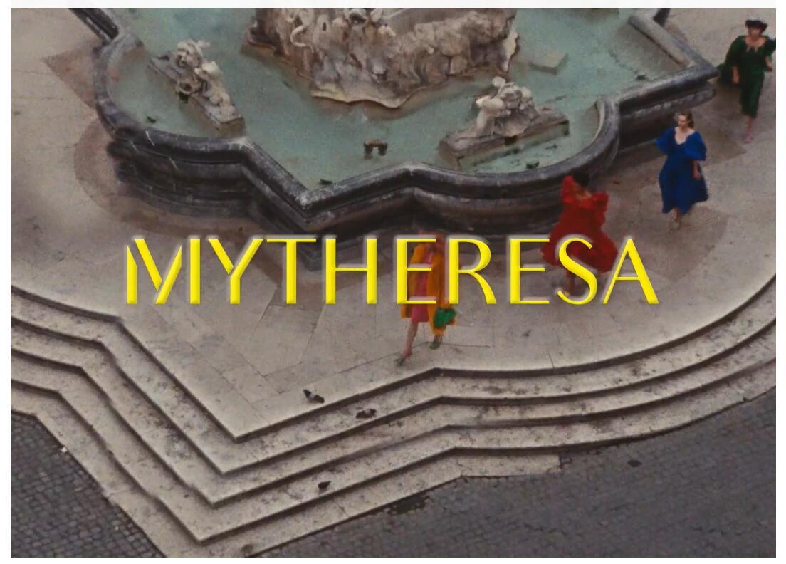 德国奢侈品电商 Mytheresa 发布上市后第一份年度财报:销售额大增36.2%,超过6亿欧元
