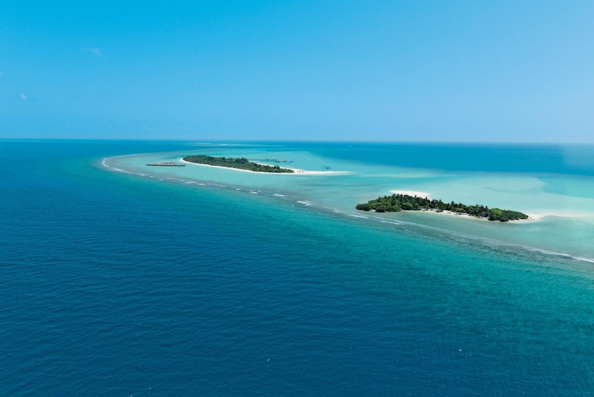 Six Senses 六善酒店引入度假服装租赁服务并将在马尔代夫开设第二家酒店