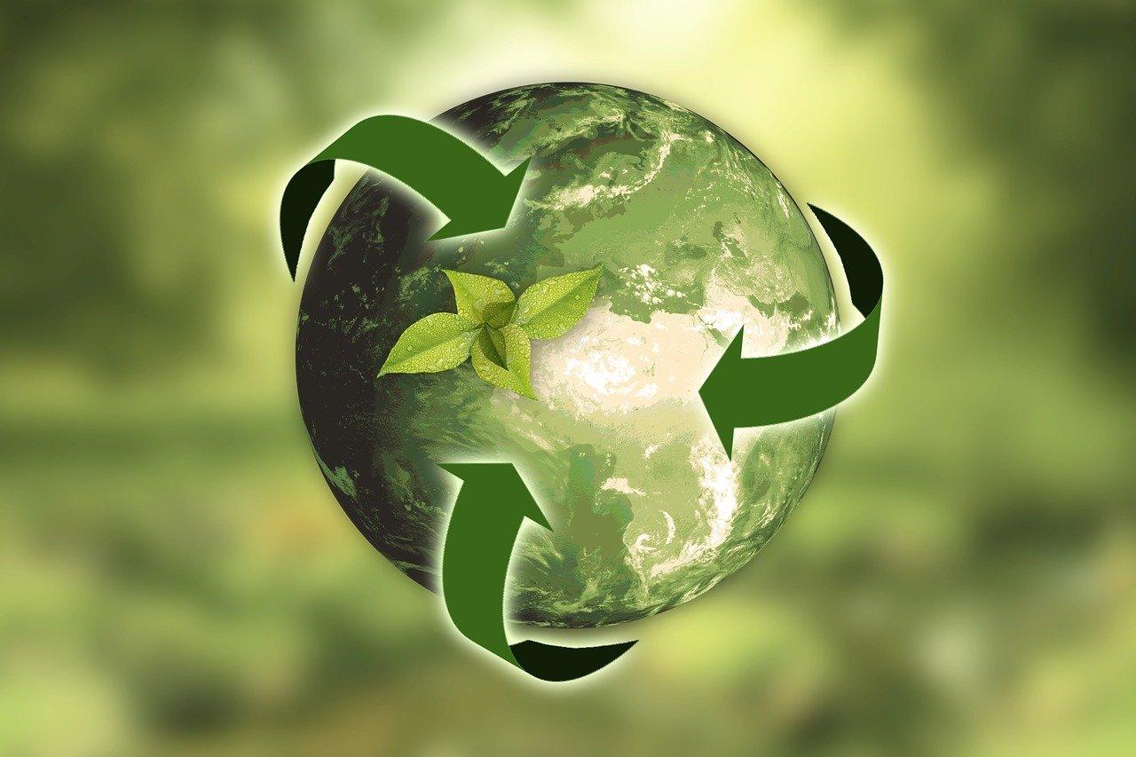LVMH、欧莱雅、汉高、Natura、联合利华五家联手,建立全球性化妆品环境影响评估体系