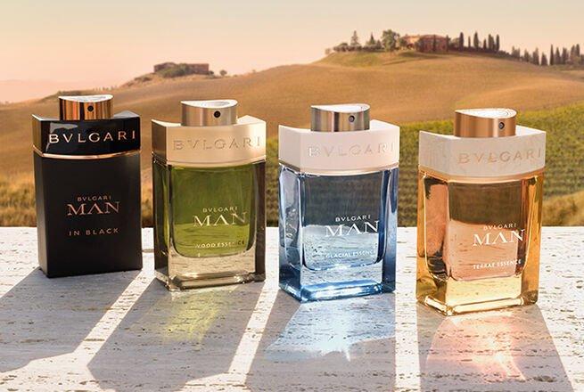 宝格丽香水将砍掉全球一万个销售点,以打造与高级珠宝一致的分销网络