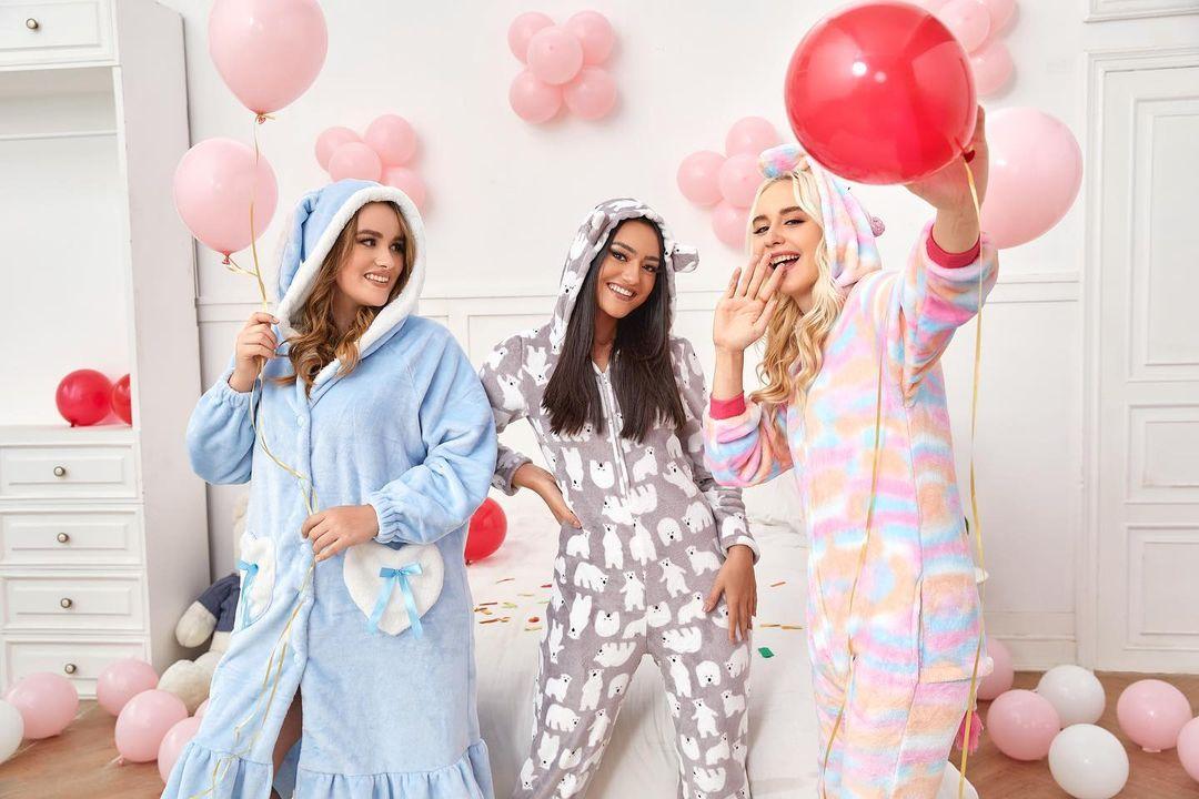 特写 |大举借势巴黎时装周!为何说中国跨境电商品牌 SHEIN 的野心不止快时尚?