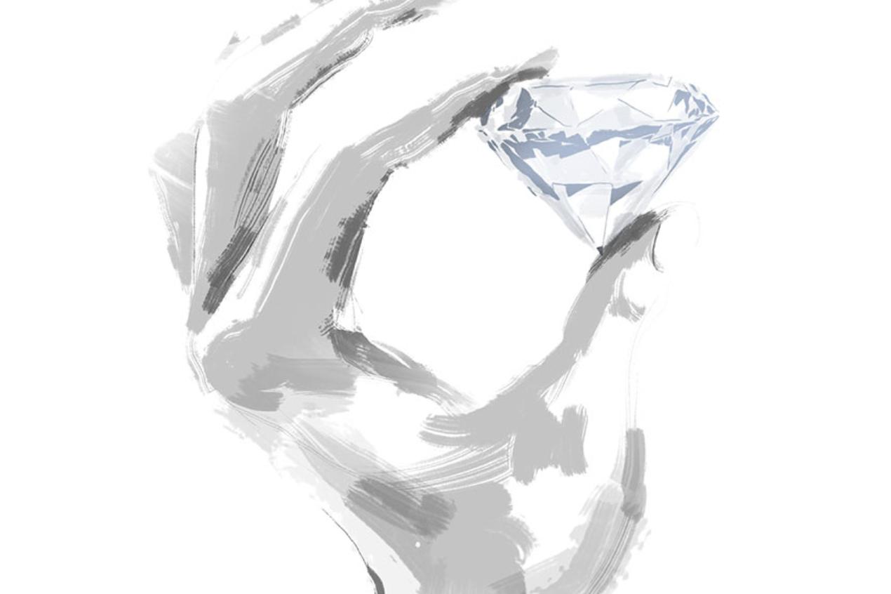 卡地亚携手开云及国际珠宝责任委员会发起《2030钟表与珠宝行业倡议》